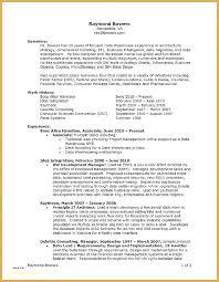 Data Manager Resume Warehouse Manager Resume Templates Distribution Awesome Data Warehouse Resume