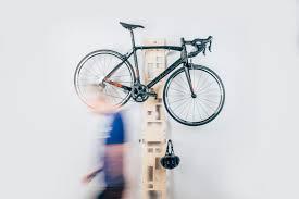 medium size of vertical bike rack omni bike storage rack bike hook wall 2 bike wall