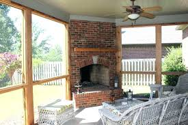 wonderful add fireplace to home cost to add a gas fireplace to an existing intended for add fireplace to home ordinary