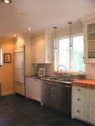 Lighting Over Kitchen Sink Kitchen Sink Lighting Kitchen Sink Ideas Custom Kitchen Sink