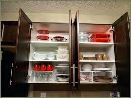 medium size of kitchen cupboard storage ideas cabinet organization diy bathroom