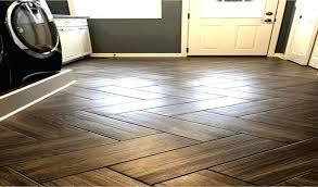 how to remove vinyl floor by removing vinyl floor tile glue remove vinyl flooring from concrete