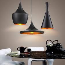 italian pendant lighting. Restaurant Bar Lamp Creative Minimalist Modern Italian Style Loft Lights Pendant 3pcs Suit-in From \u0026 Lighting On Aliexpress.com A