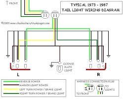 1997 pontiac trans am wiring diagram gen f body tech aids drawings 1987 pontiac firebird fuse box diagram 1997 pontiac firebird wiring diagram fuse box on