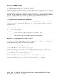 history of languages essay format