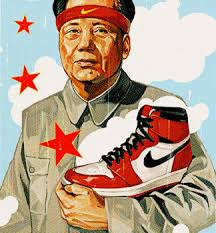 Content for Grade    Topic    The Cold War  Germany  Cuba  China     Student Essay  The Dictatorship of the People s Democracy  On Leaning to One Side    by Mao  Zedong