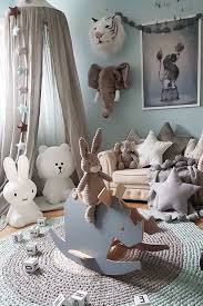 star pillow to on etsy happyeswork kids room decor nursery inspiration