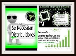 It Works Business Opportunity In Spanish 2014 Party Pad Youtube