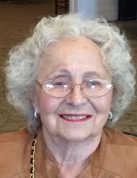 Pauline F. (Little) Colaner Obituary - Visitation & Funeral Information