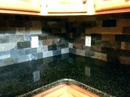 granite fireplace mantel shelf fireplace and granite fireplace and granite surround hearth granite fireplace mantel shelf