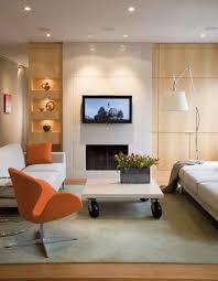 small bedroom lighting ideas. ceiling light fixtures wall lights decorative lighting small bedroom ideas i