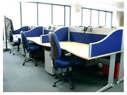 office desk divider. Elegant Office Desks Privacy Screen Partition Home \u2026 With Regard To Desk Screens Divider I