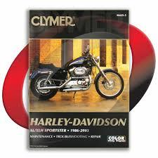 1988 Harley Davidson Sportster Wiring Diagram Wire Computer 1988 883 Sportster