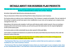 Vending Machine Business Plan Impressive Deliver A Vending Machine Company Business Plan By Jssnetbay
