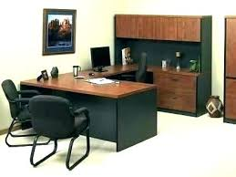 Decoration ideas for office Desk Decorate Office At Work Ideas Office Decorating Ideas At Work Office Decoration Office Decor For Men Decorate Office At Work Ideas Decorating The Hathor Legacy Decorate Office At Work Ideas Office Decorations For Work Work