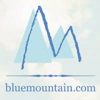 Sweetest Day eCards | Blue Mountain