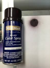 Meltonian Color Spray Related Keywords Suggestions
