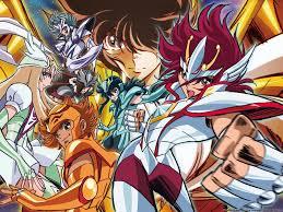 واحتمال نزول الفريق للدرجة الثانية. Manga Saint Seiya Omega Sub Indo Episode 3 Siteresources