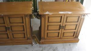how to make mirrored furniture. Interesting How I  For How To Make Mirrored Furniture