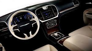 2018 chrysler 300. modren 2018 2018 chrysler 300 review u2013 interior exterior engine release date and  price inside chrysler l