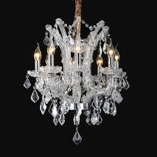 Compare Prices On Dining Room Chandeliers Contemporary Online - Dining room crystal chandeliers