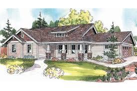 builder house plans. Bungalow House Plan - Strathmore 30-638 Front Elevation Builder Plans