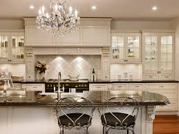 glass cabinet doors lowes. Full Size Of Kitchen:glass Cabinet Door Inserts Home Depot Glass Kitchen Doors Lowes