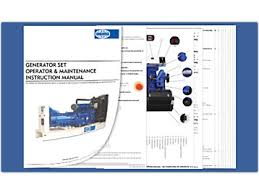 fgw operator manuals Wiring Diagram Generator Set cover of an fg wilson generator set operator manual wiring diagram generator transfer switch