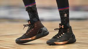 ball shoes. nobody\u0027s buying under armour\u0027s steph curry signature shoes ball