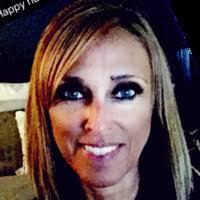 "6 ""Brandy Stockton"" profiles | LinkedIn"