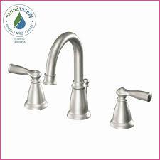 moen bathroom faucet aerator luxury how to fix a leaky moen kitchen faucet beautiful bathroom sink