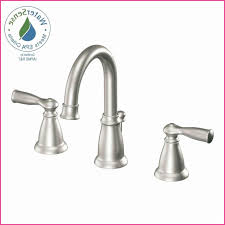 moen bathroom faucet aerator luxury how to fix a leaky moen kitchen faucet beautiful bathroom sink