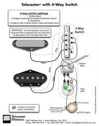 fender n3 wiring diagram fender database wiring diagram images 17 best images about wiring diagram blog tips jeff