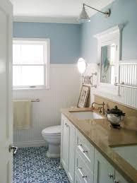blue bathroom vanity cabinet. Best Navy Blue Bathroom Vanity Cabinet Wallpaper Photos Hd Decpot Of Ideas And Vanities Concept