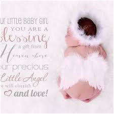 New Baby Girl Quotes Funny The Mercedes Benz