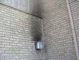 fresh bathroom gas fireplace outside vent clearance helkk com