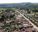 imagem de Novo Horizonte do Norte Mato Grosso n-3