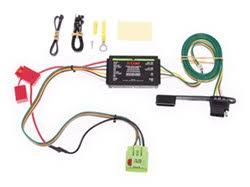 jeep grand cherokee trailer wiring com curt 2000 jeep grand cherokee custom fit vehicle wiring