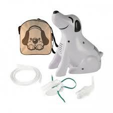 <b>Med2000 собачка</b> р2 инструкция, характеристики, форум