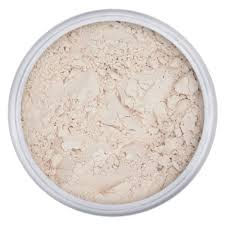 larenim invisi pore lt med concealer 4 grams