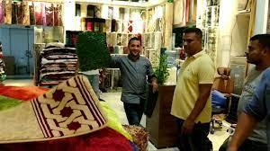 Carpet Shop in Dragon Mart 052 5134707 ...