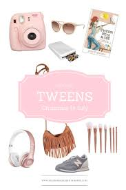 Ideas For A Christmas List Withal Christmas Card List F Improf Christmas Gifts For Teenage Girl