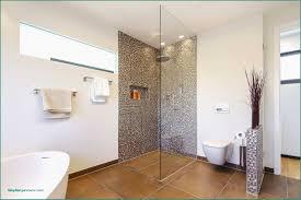 Badezimmer Mit Dusche Und Badewanne Kleine Bäder Mit Dusche Und