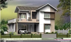 Smart placement villas designs plans ideas feet small villa cent plot kerala home design floor plans
