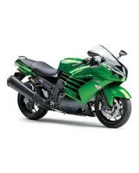 kawasaki motorcycles sydney s 1 kawasaki dealership bikebiz
