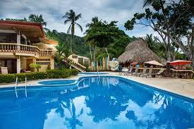 We Would Definitely Go Back Review Of Jaco Laguna Resort