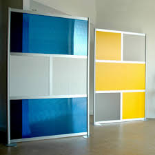 room dividers office. room dividers for office divider diy pallet 99 pallets