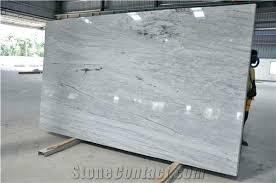 new river white granite river white granite river white granite slabs new river white granite