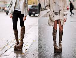 hooker boots. Fine Hooker HOOKER BOOTS On Hooker Boots S