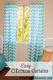 full size of curtains chevron curtains chevron blackout curtains yellow chevron curtains chevron grommet curtains